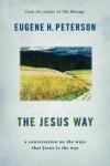 Peterson - The Jesus Way