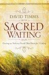 sacred-waiting